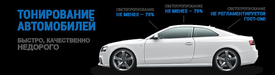 Создание и продвижение сайтов в Санкт-Петербурге недорого